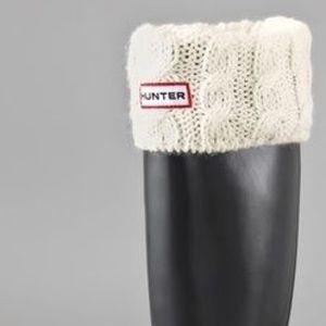 Short Hunter Boot Socks